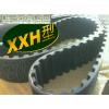 生产XXH型同步带-强力大方齿