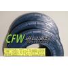 供应:德国CFW进口油封