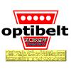 供应:德国opt欧皮特进口皮带